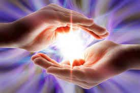 Reiki Master Practitioner (Day 1) by D. Francis RMT @ Soul Synergy Rocks and Yoga