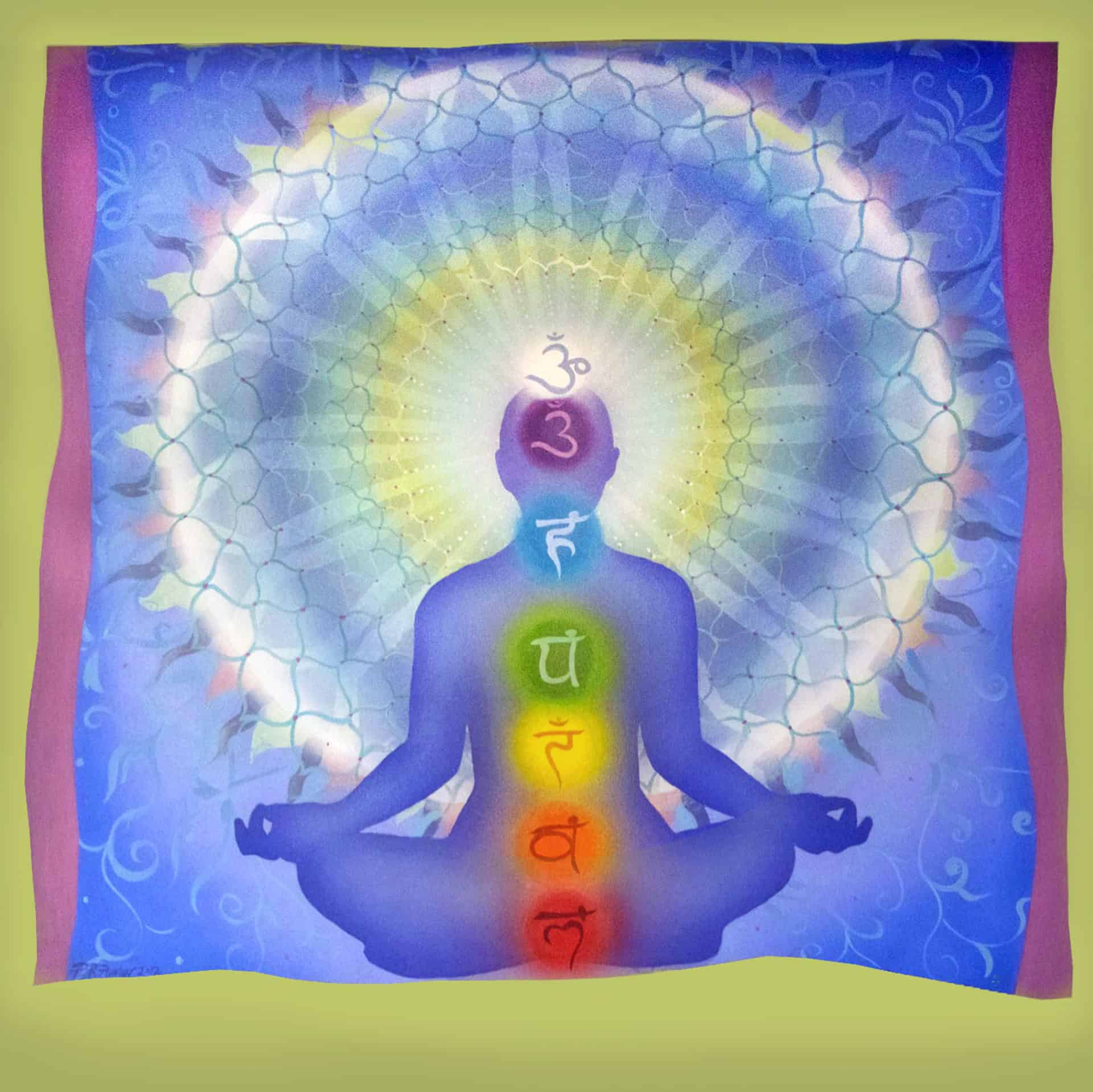 You are currently viewing Reiki Share