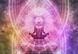 Psychic & Intuitive Development: Level 4 Day 1 @ Soul Synergy Rocks and Yoga